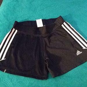 adidas Shorts - Adidas womans shorts